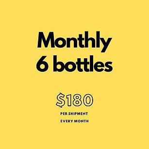 Monthly 6 bottles.jpg