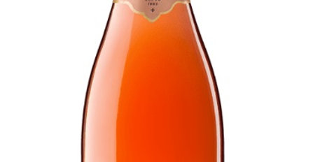 Sumarroca Rose Cava, Penedes 6 bottles was $33 NOW $23.10