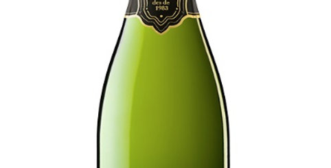 Sumarroca Gran Reserva Brut Nature Cava 6 btls was $38  NOW $26.60
