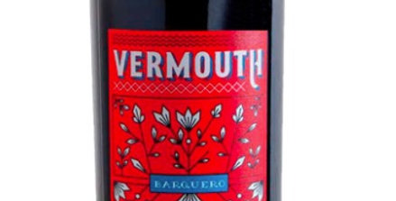 Perez Barquero Vermouth 750ml Btl   was $35 Now $24.50