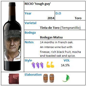 Matus Recio Toro.jpg