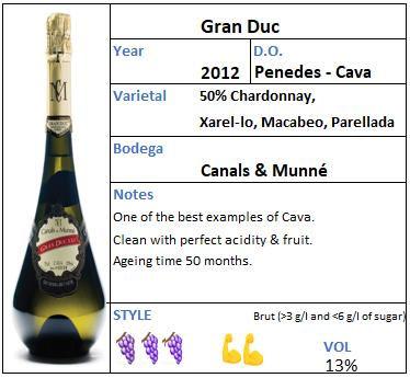 Gran Duc Canals & Munne Cava.jpg