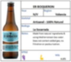 Er Boqueron Cerveza Beer.jpg