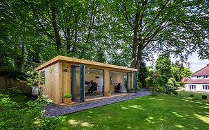 large-garden-room.jpg