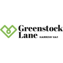 greenstocklane_logo_500px-v2.png