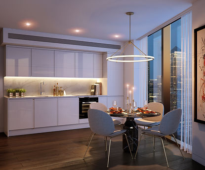 3848_9th Floor_Kitchen_.jpg
