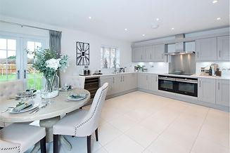 kitchen-home-3-brambledown-maidstone.jpg