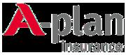 APlan Logo.png