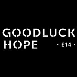 goodluck_hope_logo_white-black-backgroun