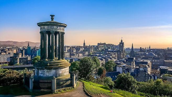 Skyline_of_Edinburgh.jpg