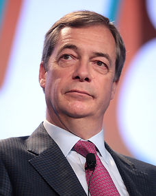 20190604170525!Nigel_Farage_(45718080574