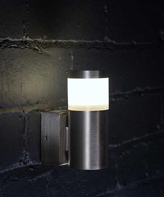 Wall Lights & Sconces _ Dowsing & Reynolds-19.png
