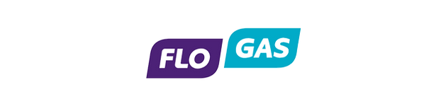 flogas logo_edited.png
