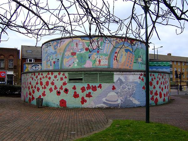 Stockwell Memorial Mural-9.png