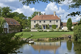 Savills _ The Clees Hall Estate, Bures, Suffolk, CO8 5DZ _ Property for sale-10.png