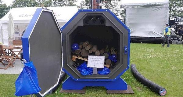 biomass-boiler-7-c2m800.jpg