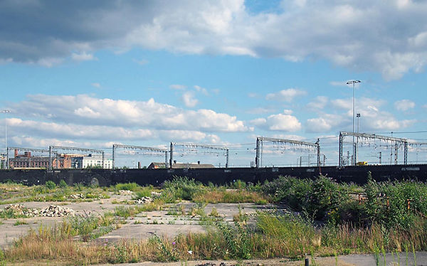brownfield-redevelopment.jpg