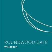 roundwood-gate-1000px.jpg