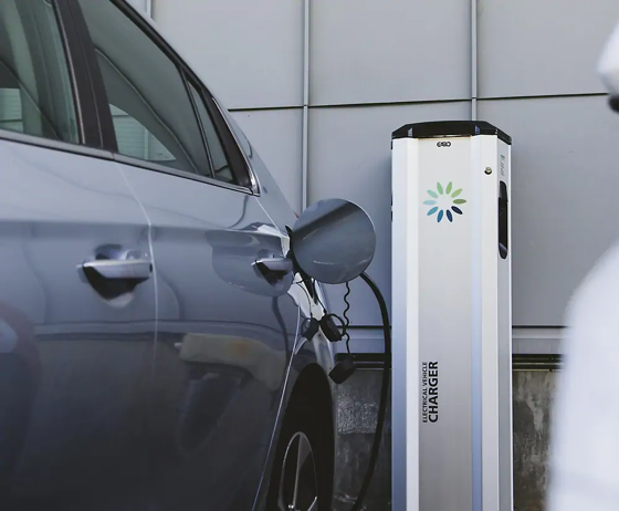 Electric Car Charging Points Hertfordshire _ Point Electrical-11.png