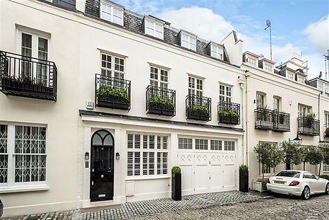 central-london-prime-property-market-650
