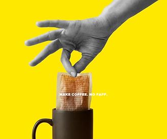 FAFF Coffee _ Single Origin Coffee Bags _ Big 15g Bags-1.png
