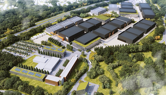 Thames Valley Science Park.png