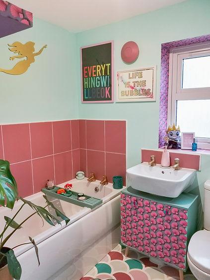 Mermaid Bathroom 3.jpg