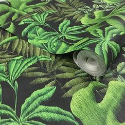 a-s-creation-tropical-palm-leaf-botanica