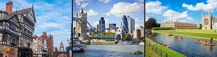 UK's most stylish city1.jpg
