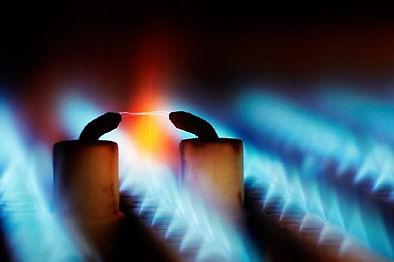 Gas-boiler-ban.jpeg