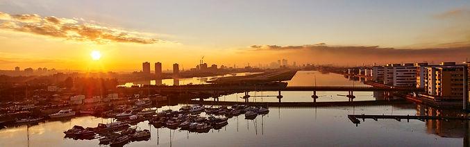 Royal Albert Wharf 1.jpg