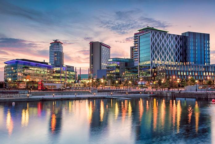 UK's stylish city 24.jpg