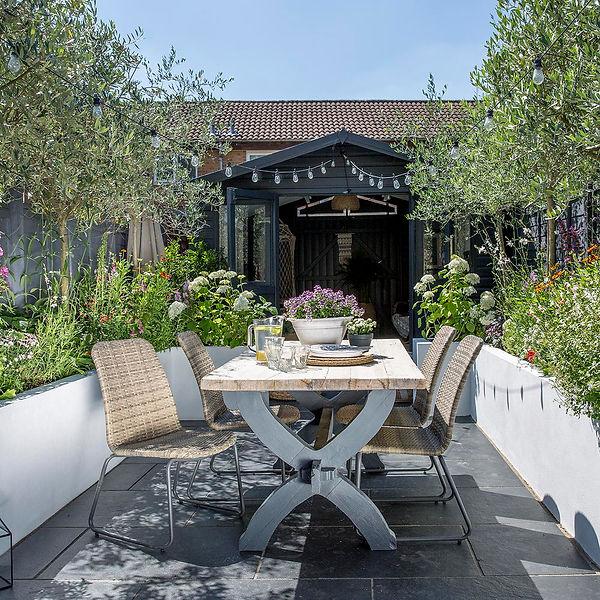 rented-garden-ideas-5.jpg