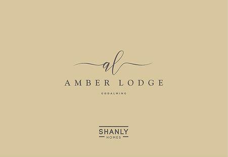 AmberLodgeintro.jpg