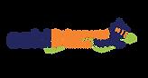 eek_fb_logo.png