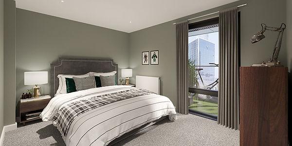 Aspect Apartments 58.jpg