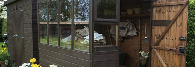 shed-1160x400.jpg