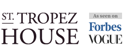 St_Tropez_House_Luxury_Villas_to_Rent_and_for_Sale_in_Saint_Tropez.png