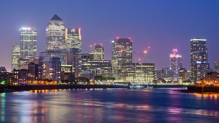 Canary_Wharf_from_Limehouse_London_June_2016_HDR.jpg