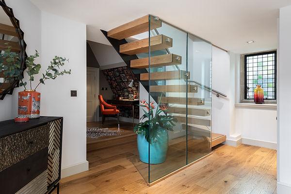 Haseley Manor Tower Living Area.jpg