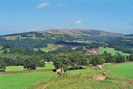 Countryside-Hyndburn-Great-Harwood-Eng-L
