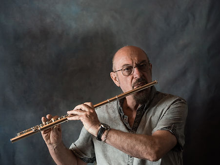 OLY IA flute 2.jpg