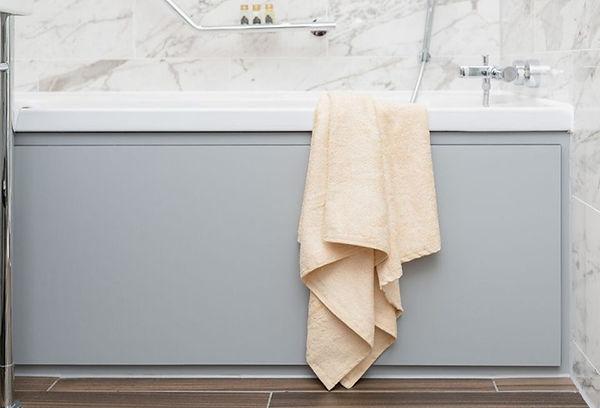 GIBIE Ayurvedic Towels-18.jpg