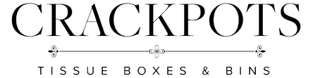 ACrackpots logo1_edited.png