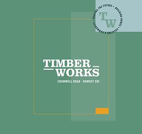 Timber-Works-Host-Brochure-logo1.jpg