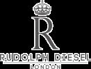 Rudolph%20Diesel%20London-2_edited.png