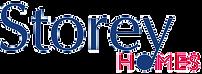 StoryHomes-Logo-pms-2811925_edited.png