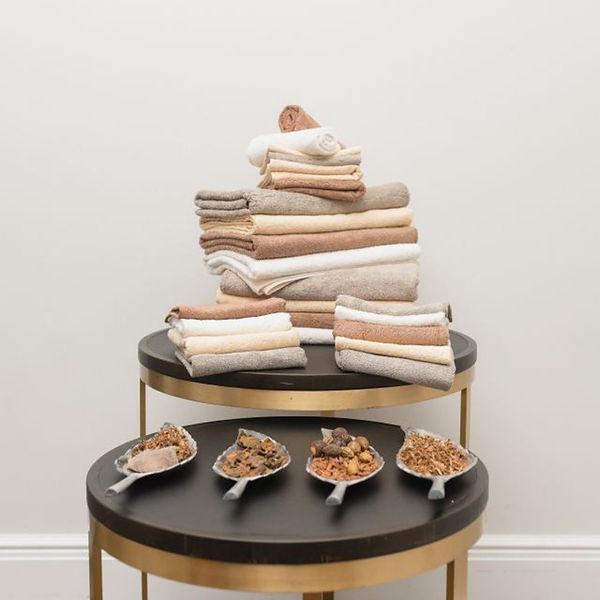 GIBIE Ayurvedic Towels-9.jpg