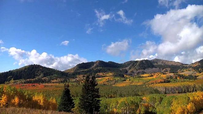 Colorado youtube.jpeg