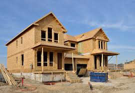 USA: Critical Lack of Skilled Labour in the Housing Market